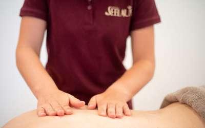 Massages_4