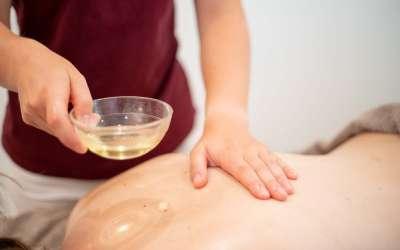 Massages_5